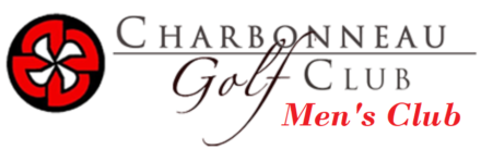 Charbonneau Men's Club